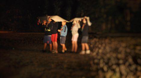 TG Lupetto 2016 – Vacanze di Branco Assisi