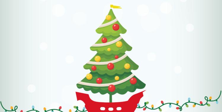 Felice Santo Natale!