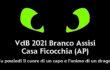 TG Lupetto 2021 - Branco Assisi