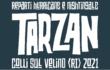Diario di Campo 2021