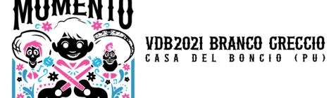 TG Lupetto 2021 - Branco Greccio
